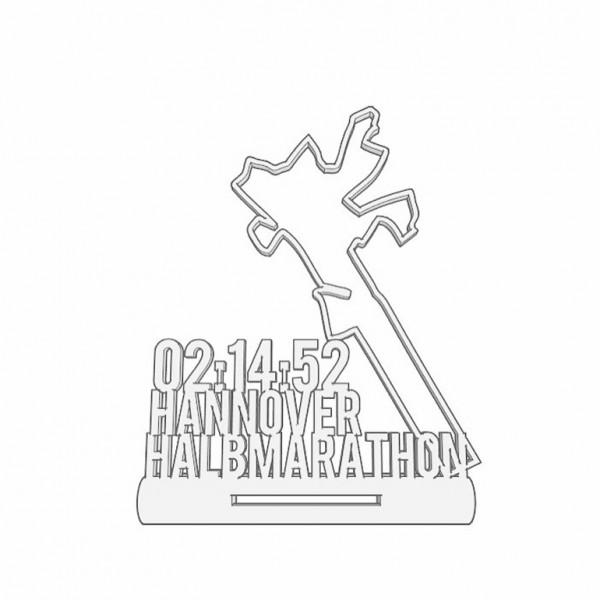 Hannover Halbmarathon