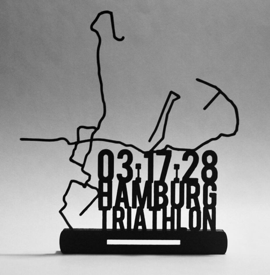 hamburg-triathlon-od-medaillenhalter-snapytrack